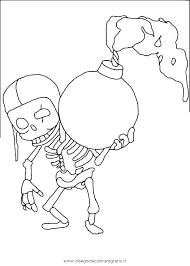Hello Neighbor Coloring Pages And Hello Neighbor Free Coloring Pages