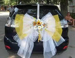 Wedding Car Decorations Accessories Wedding Car Decoration Marbella Wedding Guide 77