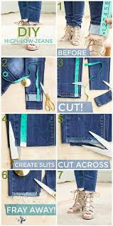 Create Your Own Pants Introducing Bohobludiy Follow Our Easy Step By Step