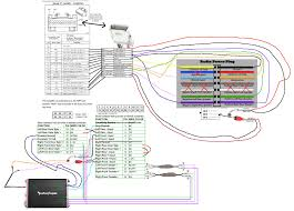 vibe wiring diagram simple wiring diagram 2005 vibe fuse box wiring library grand caravan wiring diagram pontiac vibe wiring diagram reinvent your