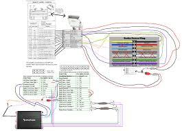 pontiac vibe engine diagram wiring library kenwood ddx318 wiring harness diagrams schematics at ddx418 diagram brilliant pontiac vibe radio for