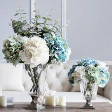 Modern Glass Vases Vases Awesome Clear Glass Vases For Sale Clear Glass Vases For