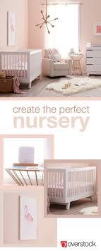 baby furniture for less. Baby Furniture For Less