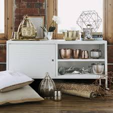 Small Picture Online Home Decor Australia Interesting Home Decor Australia
