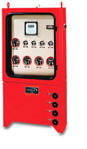 fw murphy compressor controls Murphy Wiring Diagram Murphy Wiring Diagram #55 murray wiring diagram