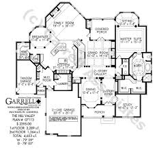 16 best wyndham lakes in orlando, fl images on pinterest orlando Lennar Homes Floor Plans hill valley house plan 07113, 1st floor plan, traditional style house plans, lennar homes floor plans texas