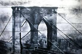 brooklyn canvas art ist brooklyn bridge framed wall art brooklyn canvas art