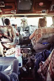 volkswagen van hippie interior. 85 images about vw bus on we heart it see more car van and vintage volkswagen hippie interior