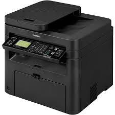 Image result for laser Printer