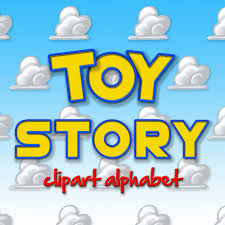 Toy Story Clouds Template Toy Story Cloud Clipart Great Free Clipart Silhouette Coloring