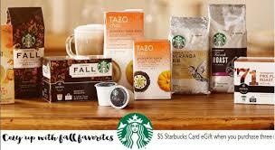 starbucks coffee products. Wonderful Starbucks Starbucks2 With Starbucks Coffee Products