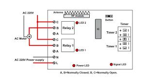 2008 wilson trailer wiring diagram wiring diagrams schematics uk trailer lights wiring diagram delta trailer wiring diagram wiring diagram sundowner wiring diagrams wilson trailer blueprints uk trailer wiring diagram pdf wynnworlds me 2008 dodge 1500