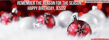 religious christmas pictures for facebook. Unique Religious Religious Christmas Cover Photos For Facebook 06 In Pictures M