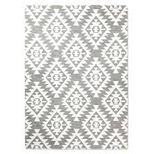 gray kitchen rugs polka dot rug target wonderful gray rug target rugs decoration for area attractive