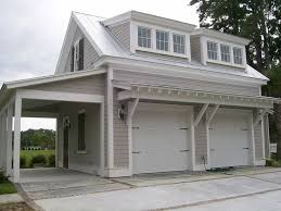 Cute Garage With Living Quarters Above It Goldeneagleloghomes Garages With Living Quarters