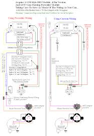 moreover Wiring Diagram   1996 Chevy Blazer Radio Wiring Diagram Isuzu also  furthermore Repair Guides   Wiring Diagrams   Wiring Diagrams   AutoZone likewise 1996 Audi A4 Wiring Diagram  Wiring  All About Wiring Diagram moreover 1996 Toyota Camry Wiring Diagram   efcaviation in addition  together with Wiring Harness 97 Chevrolet C Chevrolet Map Sensor • Wiring additionally Repair Guides   Wiring Diagrams   Wiring Diagrams   AutoZone likewise  likewise Wenkm    Wiring Diagrams Bmw Triumph Wiring Diagram Bmw R65. on 1996 gm ecu diagram