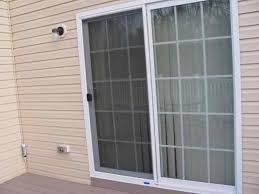 patio door with screen. Andersen Patio Door Screen Replacement With : Sliding Pocket Doors Replacing