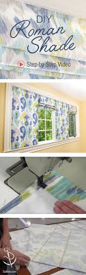 Kitchen Shades 17 Best Ideas About Roman Shades Kitchen On Pinterest Kitchen