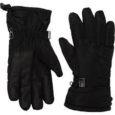 Rawik Mogul Ii Ski Gloves For Men Save 27