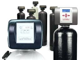 lancaster water softener treatment filter systems pa o0