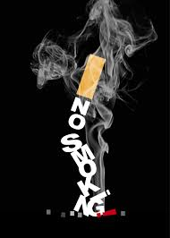 essay smoking is injurious to health  essay smoking is injurious to health