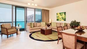 beach style bedroom source bedroom suite. 3-bedroom-Apartment---Living-Room(1) Beach Style Bedroom Source Suite