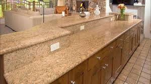 faux granite countertops cost countertop paint before and after faux granite countertops counterps paint
