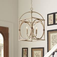 chandelier enchanting french country chandeliers french country chandeliers white iron chandelier with 4 light picture