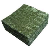 nori sheet nori seaweed