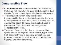 compressibility definition. compressible compressibility definition