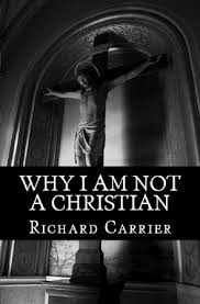 Bertrand Russell Why I Am Not A Christian Quotes Best of Why I Am Not A Christian Four Conclusive Reasons To Reject The