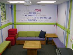 church office decorating ideas. Vanessa And Valentine April Love The Photo Wall Beatles Endearing Decoration Ideas Church Youth Room Design Office Decorating