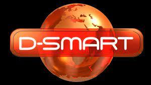 D Smart İnternet Hız Testi - YouTube