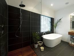 australian bathroom designs. Australian Bathroom Designs Interior Bathrooms Home Design Ideas Contemporary