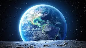 Earth Wallpaper HD - Wallpapers For ...