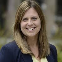 "10+ ""Maureen Butcher"" profiles   LinkedIn"