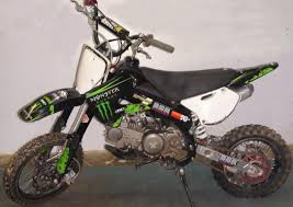 ga mx forums view topic 2008 monster orion 140 pitbike
