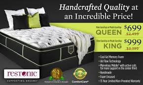 Furniture Bobs Mattress Colorado Springs Lovely Twinfull Frame