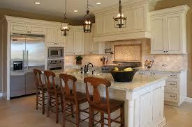 richmond va granite countertops 2 richmond virginia granite and marble