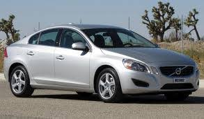 volvo s60 parts genuine and oem volvo s60 parts catalog fast are you in need of volvo s60 parts if so you have come to the right place we stock a variety of authentic s60 parts at eeuroparts com