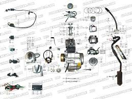 similiar cc atv engine diagram keywords chinese 110cc atv engine diagram likewise chinese 110 atv wiring