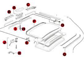 wiring diagram 1968 vw beetle car wiring diagram download 1964 Vw Bug Wiring Diagram 1968 vw wiring diagram on 1968 images free download wiring diagrams wiring diagram 1968 vw beetle 1968 vw wiring diagram 11 1968 vw autostick wiring diagram 1969 vw bug wiring diagram