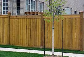 fence panels designs. Fence Panel,post 6x6,fence Designes, Pictures, Photoes Panels Designs E
