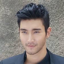 2016 Men's Hairstyle 45 latest asian & korean men hairstyles 7623 by stevesalt.us