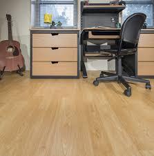 vinyl flooring fiberglass antimicrobial