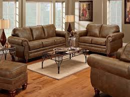 Amazon American Furniture Classics 4 Piece Sedona Set with
