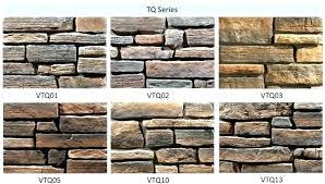 outdoor stone tile decorative wall tiles sive home depot adhesive external uk