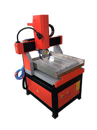 cnc router metal. low price 6060 metal engraving machine with cast iron frame, cnc router cnc