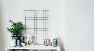 5 space saving diy projects for your apartment amli blog loving apartment living
