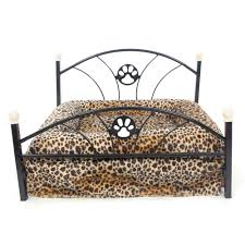 luxury dog bed furniture. Domestic Delivery Luxury Pet Bed Cat Kennel Nest Dog Sofa For Dogs Chihuahua Kitten House Puppy Furniture With High Quality - Houseware And More